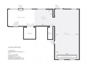 http://galleryprotocol.com/files/gimgs/th-8_galleryprotocol_floorplan-smallest.jpg